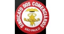 Sindicato dos Comerciários de São Paulo logo