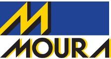 Avic Distribuidora de Acumuladores Ltda logo