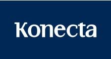 Konecta Brasil logo