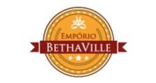Empório Bethaville logo