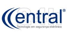 Central 24 Horas logo