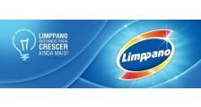 Limppano logo