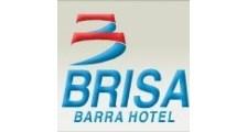 Brisa Barra Hotel logo