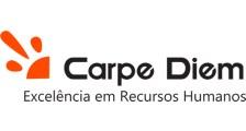 CARPE DIEM CONSULTORIA logo