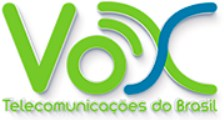 Vox Telecom logo