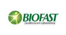 Grupo Biofast logo
