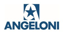 Angeloni Supermercados logo