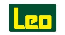 Leo Madeiras logo
