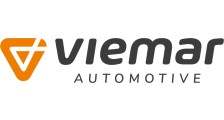 Viemar Automotive logo