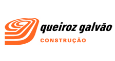 Grupo Queiroz Galvão logo