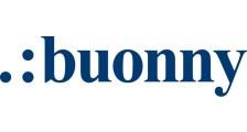 Buonny logo