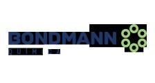 BONDMANN QUIMICA LTDA logo