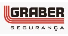 Grupo Graber logo