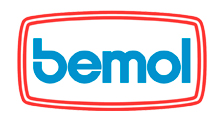 Bemol logo